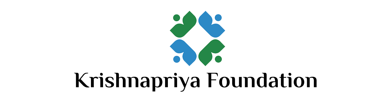 krishnapriya Foundation